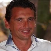 Divalto rachète les solutions de mobilité de RBS   Divalto et son écosystème   Scoop.it