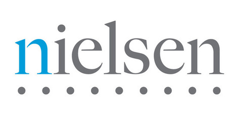 Nielsen Agrees to Expand Definition of TV Viewing | Data>relations>information | Scoop.it
