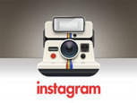 Instagram for Android: Fun, but missing some iOS features | Mobile Marketing | News Updates | Scoop.it