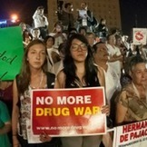 The Murders Don't Stop - War on Drugs Responsible for Outrageous Death Toll in Mexico   Criminology and Economic Theory   Scoop.it