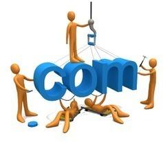 Website Designing & Development Services - Mastercomputech | Web Services at MasterComputech | Scoop.it