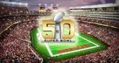 Los ingresos publicitarios de la Super Bowl podrían superar los 400 millones de dólares | El Centinela | Scoop.it