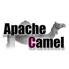 Discovering the power of Apache Camel | Java Code Geeks | ESB and Queues | Scoop.it