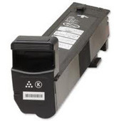 Try Remanufactured CB380A Toner Cartridge To Get Quality Print | Compatible HP Cartridges | Scoop.it
