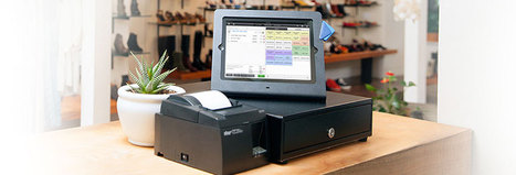 FROM VEND: POS Systems Ultimate Buyer's Guide | point of sale | Scoop.it