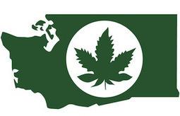 Will Bank Of America Balk At Taking Washington State's Marijuana ... | cannabis | Scoop.it