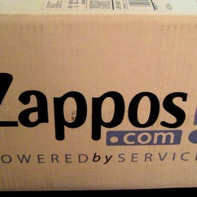 Zappos Facebook Activity Over 2 Months Drives 85,000 Website Visits   Media Technologies   Scoop.it