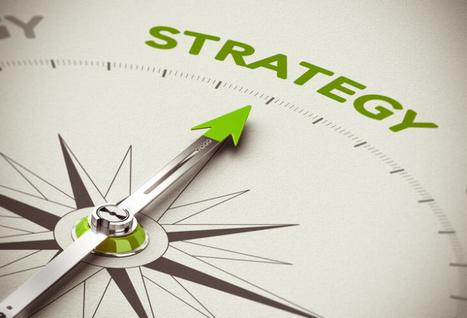 Establish Professional Product Development Strategies To Grow Competently | Web Development | Scoop.it