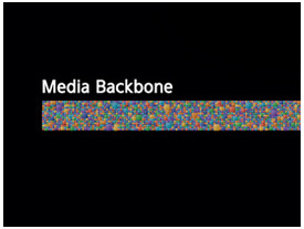 Sony Media Backbone Conductor : SOA-based Integration and Workflow Orchestration platform | Video Breakthroughs | Scoop.it