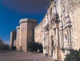 Turismo cultural por la ruta del Císter   Turismo cultural en España   Scoop.it