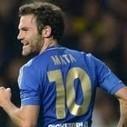 Juan Mata Player Profile | Live breaking news | Scoop.it
