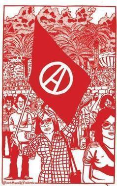 Introducción a la economía del Comunismo Libertario - Portal Libertario OACA | Txemabcn | Scoop.it