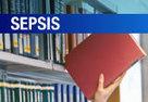 IntraMed - Artículos - Puesta al día: Sepsis | Comunicación en la medicina | Scoop.it