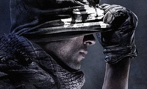 Call of Duty Ghosts : un trailer qui se focalise sur la campagne solo | Le besoin des joueurs, généré par les campagnes marketing | Scoop.it