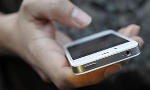 El precio del iPhone 5C desilusiona -   Hardware   Scoop.it