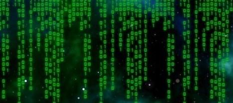 Démantèlement du botnet Beebone par la International Cybercrime Taskforce | Libertés Numériques | Scoop.it