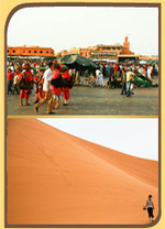Know where to visit in Morocco,Sahara Desert Tours and Morocco Expert Tours | Tour Marocco | Scoop.it