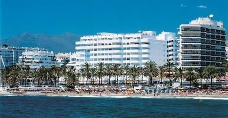 Marbella town versus urbanisations | Luxury Properties in Marbella | Scoop.it