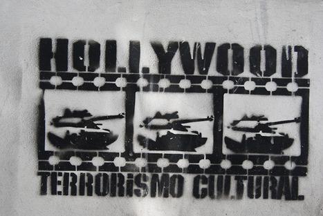 YCRFS 9: Kill Hollywood | transmedia & cool stuff | Scoop.it