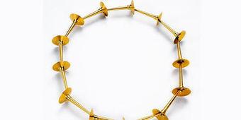 Les bijoux français s'exposent au Palais de Tokyo | FashionLab | Scoop.it