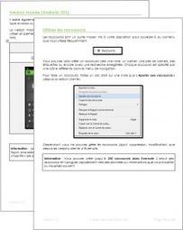 L'essentiel pour s'organiser avec Evernote (ebook Kindle) | Evernote, gestion de l'information numérique | Scoop.it