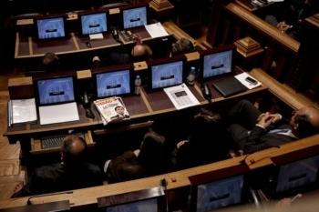 Governo liberaliza mercado de sistemas informáticos do Estado   eBuy   Scoop.it
