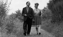 Dylan Thomas copyright claims thrown out by Irish court | Digital rights | Scoop.it