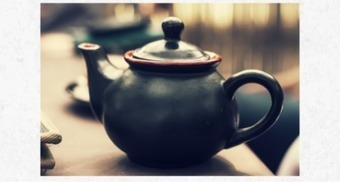 Tea Culture Across the World: An Important Business Skill | Intercultural Language Learning | Scoop.it