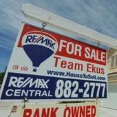 Is Stability The New Normal In Las Vegas Real Estate?   Northwest Las Vegas Real Estate   Scoop.it