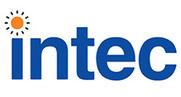 Buy Lowest PriceAndroid Smart LED TV Delhi, India - 42 Inch | Intec Home Appliances | Scoop.it