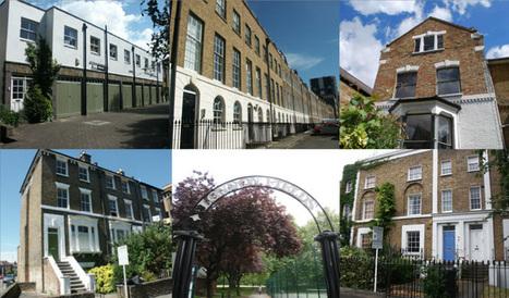 Hackney Estate Agents | estate agents hackney | Scoop.it