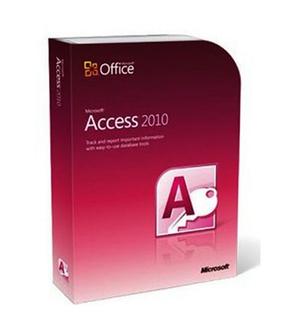 Access 2010 - Download 32/64 BIT | Special Software | Scoop.it