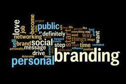 Discover your Personal Brand | Leadership | Scoop.it