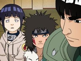 Naruto Episode 204 English Dub | Manga online | MangaDisplay | Scoop.it