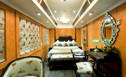 Royal Rajasthan On Wheels | Visit India | Scoop.it