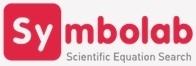 Symbolab : Moteur sémantique permettant une recherche d'équations.   Mathématiques : Les outils indispensables... et les autres   Scoop.it