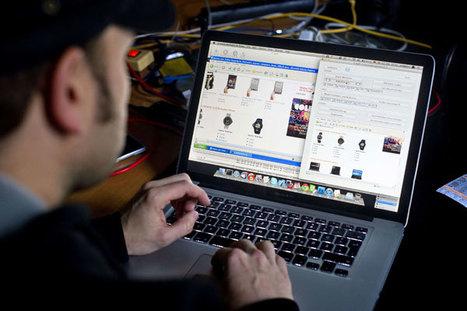 Las 25 peores contraseñas del 2011 | Coaching, Liderazgo en Redes Sociales | Scoop.it