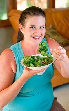 Dieta para Quemar Grasa | Utiliza el enfoque de 90 - 10 cuando busques bajar de peso | Bajar de Peso Rapido | Scoop.it