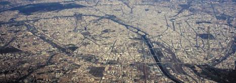 Métropole du Grand Paris : La naissance d'une intercommunalité géante aux pouvoirs mal définis | Devéco @ Grand Roissy | Scoop.it