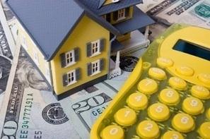 Equity Loan | Equity Loan | Scoop.it