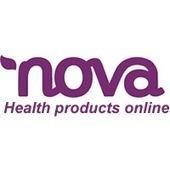 Nova Health Products | best quality vitamins online uk | Scoop.it