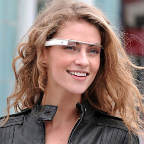 Bigshot VCs Team Up to Fund Google Glass Apps | B2B Trends | Scoop.it