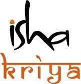 Online Yoga & Meditation Programs: Ishakriya   yoga meditation   Scoop.it