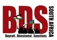 BDS SOUTH AFRICA: PRESS RELEASE: Financial threats made by Israel lobby to S.African University; calls for an investigation | Occupied Palestine | Scoop.it
