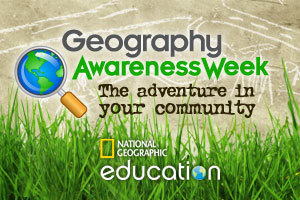 Mission:Explore It's adventure but not as you know it   New Web 2.0 tools for education   Scoop.it