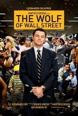 []Watch[] The Wolf of Wall Street Online Free Full Movie [(2014news)]   watch movies   Scoop.it