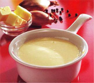 Beurre blanc nantais | Voyages et Gastronomie depuis la Bretagne vers d'autres terroirs | Scoop.it