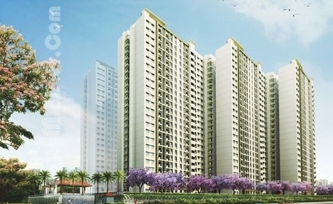 2bhk,3bhk Apartments for sale in Hyderabad - Real Estate Property in Hyderabad | Real Estate Property | Scoop.it