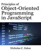 Principles of Object-Oriented Programming in JavaScript - PDF Free Download - Fox eBook | IT Books Free Share | Scoop.it