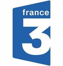 Le Déclic Théâtre d'Alain Degois, la fabrique de talents de Trappes sur France 3 | Papy | Scoop.it